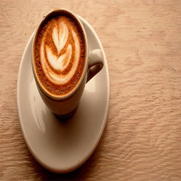 kaffe cappuccino mocha  ejuice